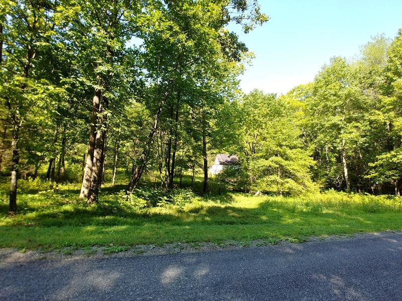 Photo of 574 Highland Farm RD Callaway VA 24067