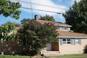 2932 Webster RD, Blue Ridge, VA 24064