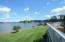2900 Waters Edge DR, Penhook, VA 24137