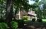 817 Whispering Heights DR, Hardy, VA 24101