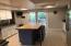 106 Starboard LN, Moneta, VA 24121