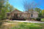 198 Retreat LN, Huddleston, VA 24104