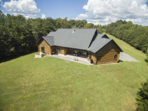 302 High Point RD, Moneta, VA 24121
