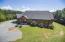 302 High Point RD, Moneta, VA 24121