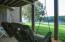 117 Fawn Haven LN, Huddleston, VA 24104