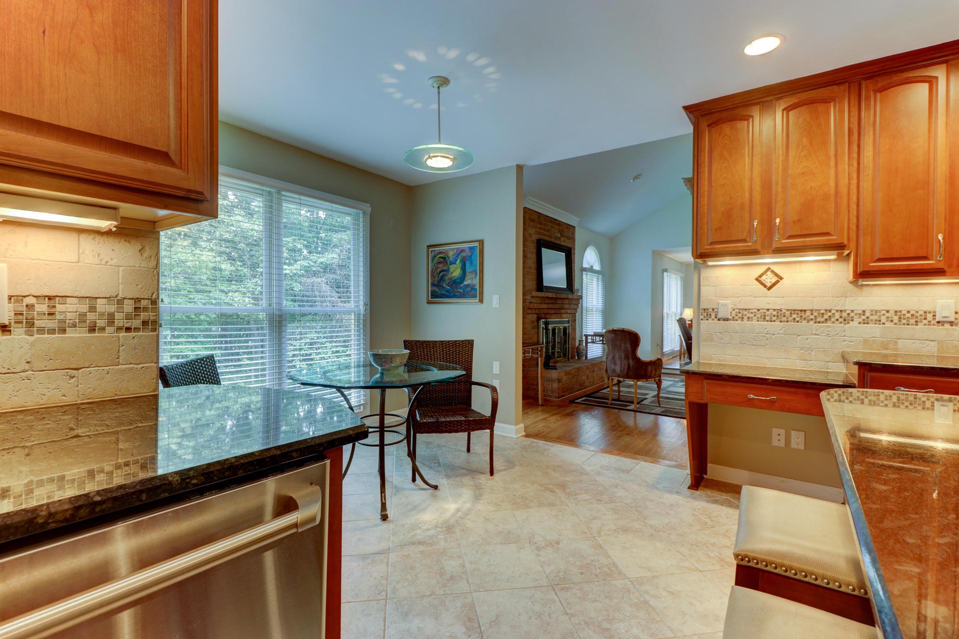 5295 Flintlock RD, Roanoke, VA 24018 (MLS# 851964) - Hunter Moore ...
