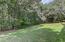 5295 Flintlock RD, Roanoke, VA 24018