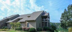 117 Fawn Haven LN, Huddleston, VA 24104
