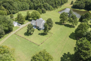 2844 Fairview Church RD, Huddleston, VA 24104