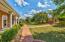76 Westridge DR, Daleville, VA 24083
