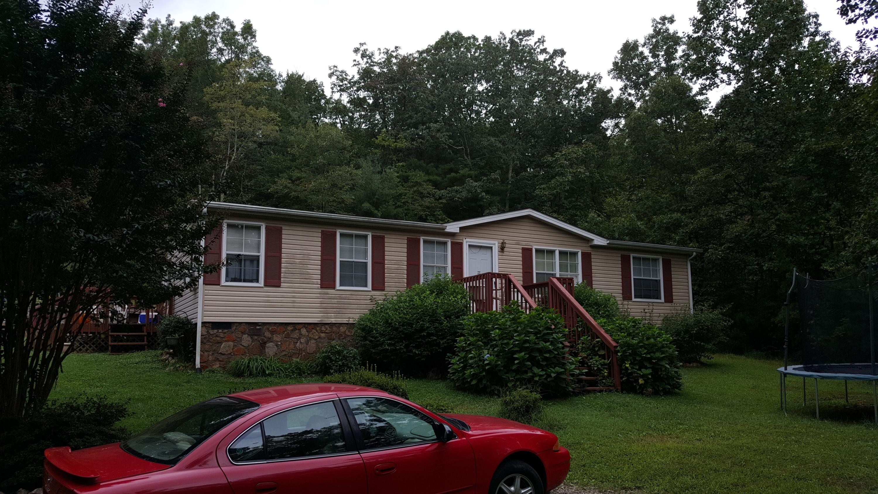 Photo of 460 Coles Knob LN Rocky Mount VA 24151