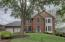 5019 Williamsburg CT, Roanoke, VA 24018