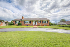 443 Elden AVE, Roanoke, VA 24019