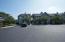 335 S Pointe Shore DR, 307, Moneta, VA 24121