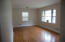 3760 Signal Hill AVE NW, Roanoke, VA 24017