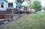 1080 SAGEBRUSH CT, Goodview, VA 24095