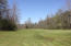 955 TOMS KNOB RD, Rocky Mount, VA 24151