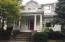 1324 3rd ST SW, Roanoke, VA 24016
