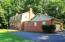 98 Coventry LN, Daleville, VA 24083