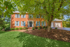 5125 Canter DR, Roanoke, VA 24018