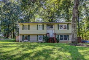 2112 BRICK CHURCH RD, Rocky Mount, VA 24151
