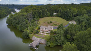 147 Harbor Club LN, Hardy, VA 24101
