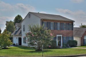 6957 Linn Dr. Roanoke, VA 24019
