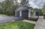 5246 Palmetto Bluff RD, Hardy, VA 24101