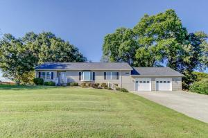 713 Bluewater DR, Moneta, VA 24121