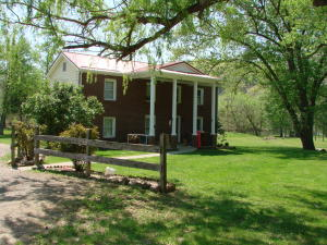 5005 Forty Two RD, Clifton Forge, VA 24422