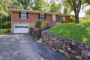 2617 Wood Warbler LN, Roanoke, VA 24018