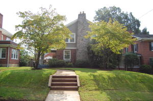 1708 Arlington RD SW, Roanoke, VA 24015