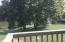 506 Harbor Ridge DR, Goodview, VA 24095