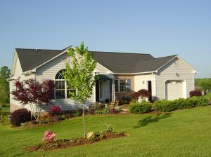 141 Chestnut Creek DR, Hardy, VA 24101