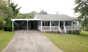 1741 Richland Hills DR, Salem, VA 24153