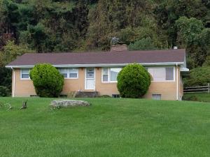 9279 Floyd HWY N, Copper Hill, VA 24079