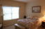 2330 LAKE RETREAT RD, Huddleston, VA 24104