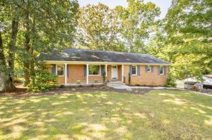 4162 Woodridge DR, Roanoke, VA 24018