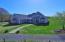 104 Virgil H Goode HWY, Bassett, VA 24055
