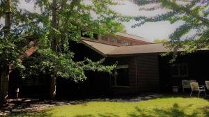 5344 Chaucers CT, Roanoke, VA 24018