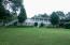 104 Oak Ridge RD, Union Hall, VA 24176