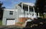 2083 Lee Hi RD SW, Roanoke, VA 24018
