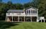 160 Rockfish Bay DR, Union Hall, VA 24176