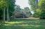 100 Maiden LN, Hardy, VA 24101