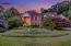 1514 Strawberry Mountain DR, Roanoke, VA 24018