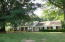 219 BARFOOT WEST RD, Rocky Mount, VA 24151