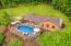 4339 Duck Pond RD, Salem, VA 24153
