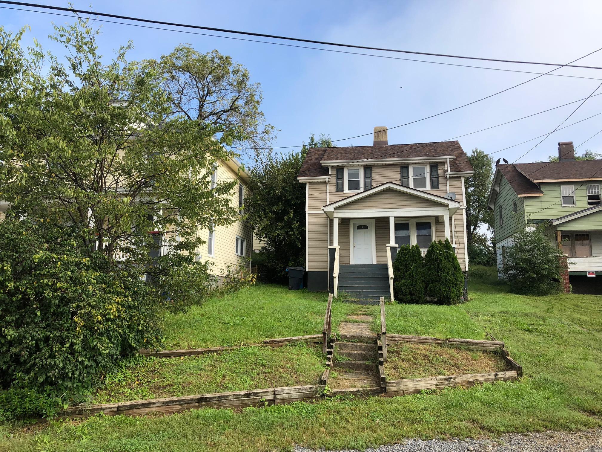 Photo of 2323 Salem TPKE Roanoke VA 24017