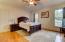 809 W Carrollton AVE, Salem, VA 24153
