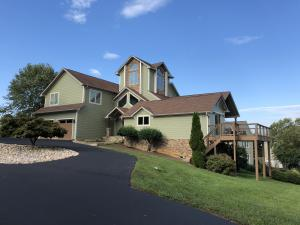 41 Fantasy Point CIR, Union Hall, VA 24176